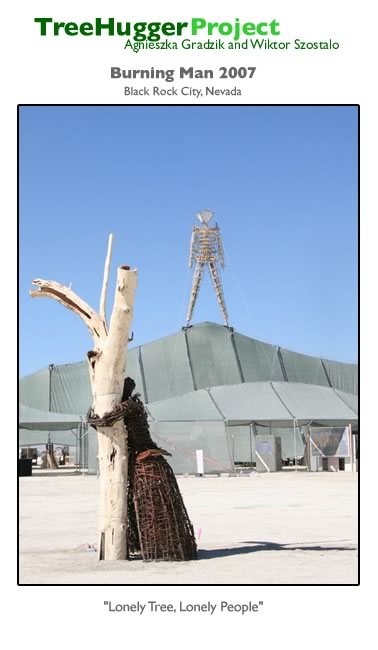 http://www.treehuggerproject.com/events/burningman1.jpg