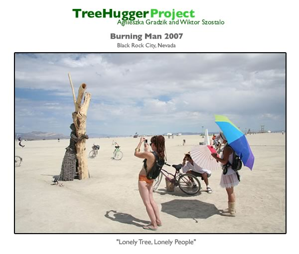 http://www.treehuggerproject.com/events/burningman4.jpg
